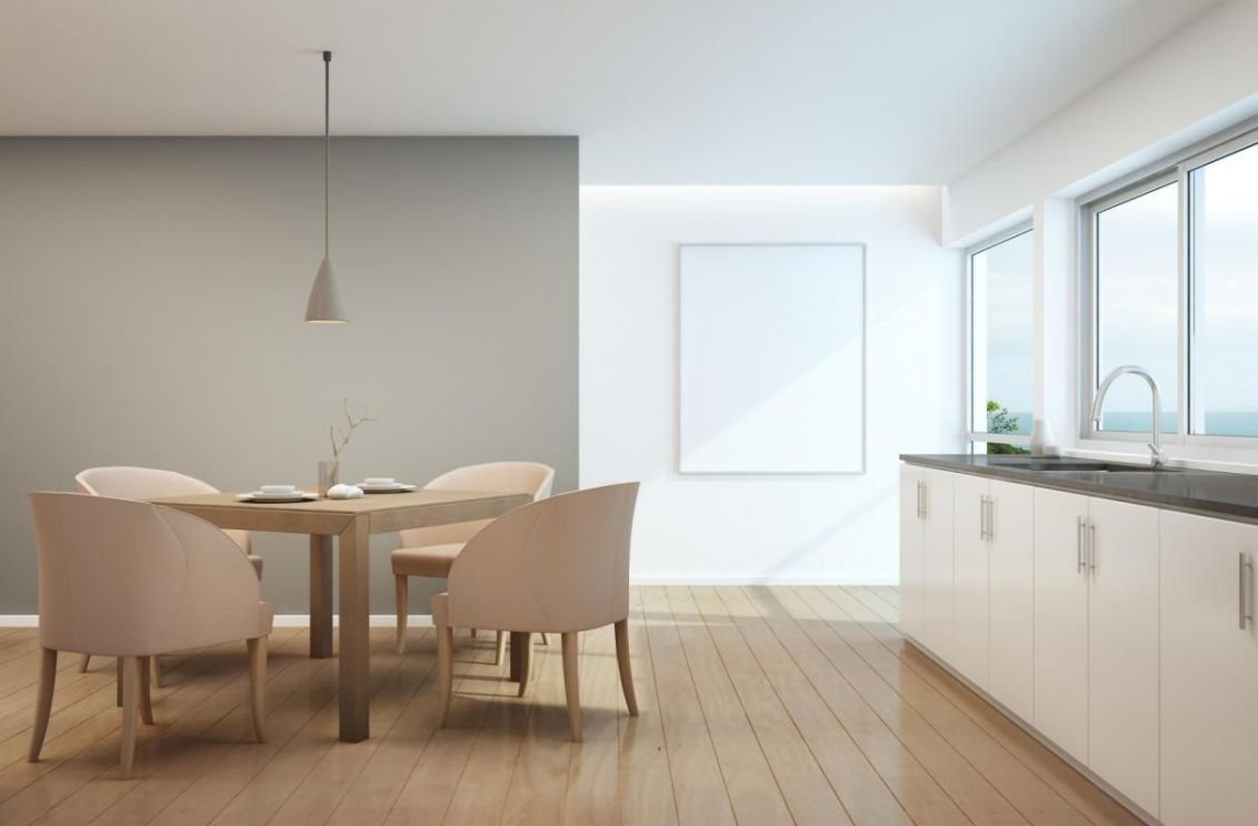 Pour quel appartement neuf en Haute-Savoie avez-vous eu un coup de cœur?